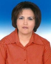 Öğretim Görevlisi Ayşe YILDIRIM