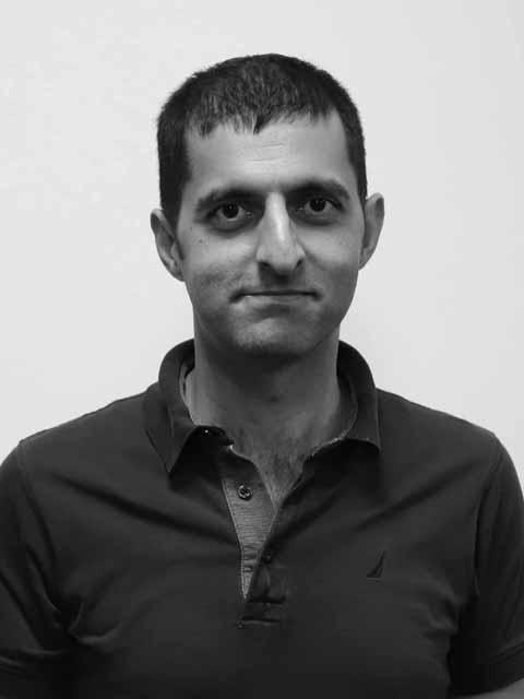 Öğretim Üyesi Ismail Cengiz YILMAZ