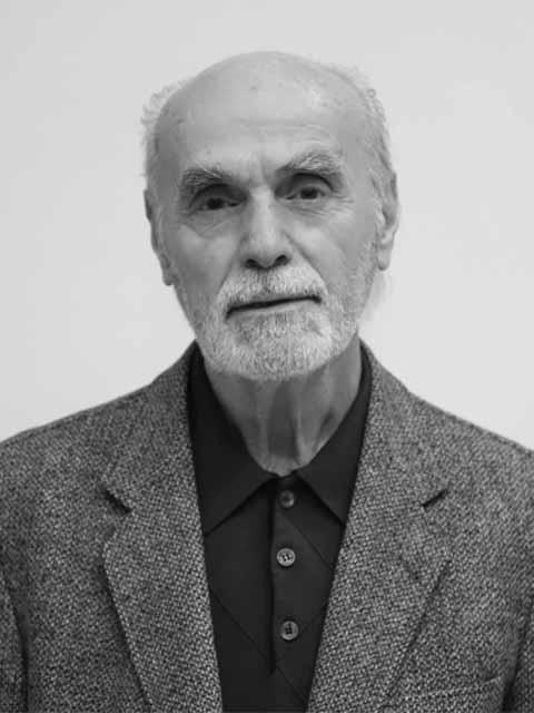 Öğretim Üyesi Ali KALENDER