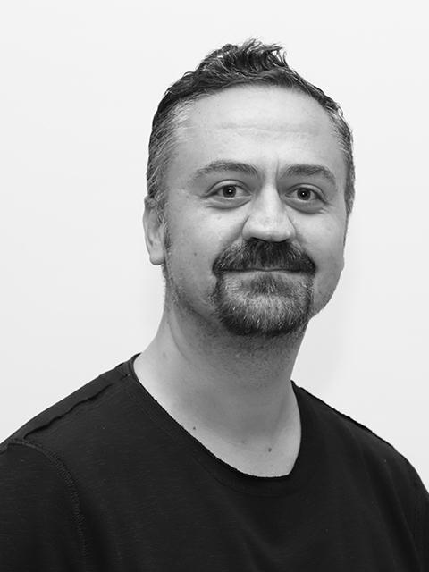 Öğretim Üyesi Mehmet YAKIN