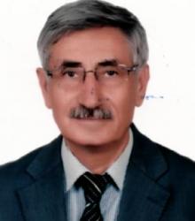 Öğretim Üyesi Ahmet TOPUZ