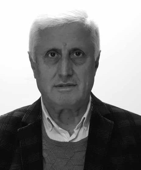 Öğretim Görevlisi Emrah ÖZER