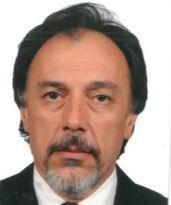 Öğretim Üyesi Mustafa Cem UZAL