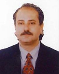 Öğretim Görevlisi Mehmet Kamil Levent ÖZER