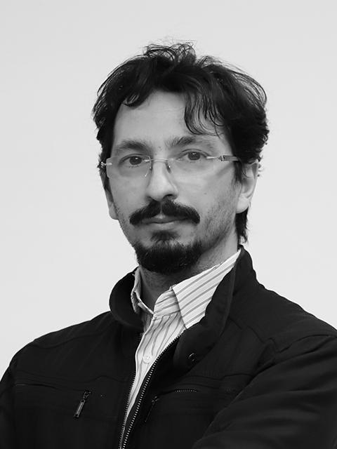 Öğretim Üyesi Mehmet PALANCİ